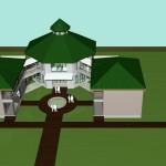 RBI Building 2