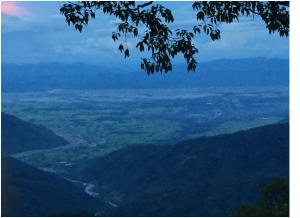 Kalay City